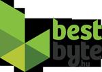 BestByteBlog