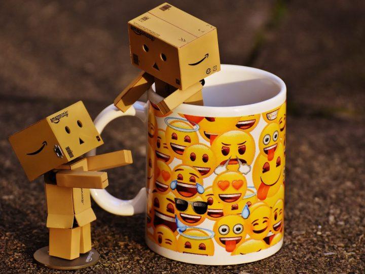 Kávéimádó vagy? Tudj meg többet a kedvenc élénkítődről!